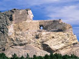 South Dakota is it safe to travel to istanbul images South dakota usa tourist destinations jpg