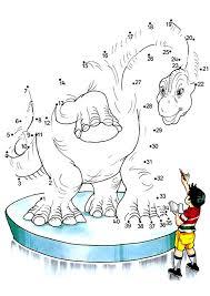 https s3 eu central 1 amazonaws com img sovenok co uk dinosaurs