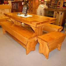 wax for wood table wax n wood home facebook