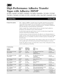 free technical spec sheet example templates at
