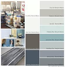 grey blue bedroom paint colors descargas mundiales com