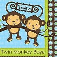 baby shower themes for boys boy baby shower themes bigdotofhappiness