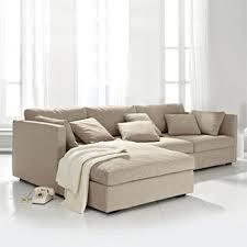 canape scoop meuble et décoration scoop it