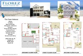 8000 sq ft house plans event house plans florez design studios page 83
