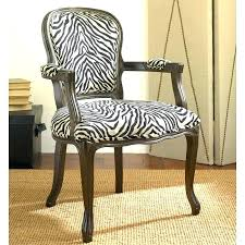 leopard print accent chair animal print accent chairs great animal print accent chair treasures zebra leopard print accent chair