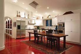 table island for kitchen reliable houzz kitchen tables island table combination in