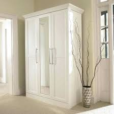 White Wardrobe Cabinet White Wardrobe Armoire U2013 Blackcrow Us
