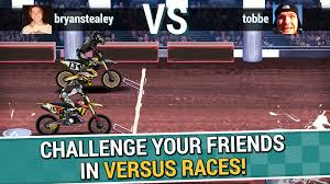 freestyle motocross games mad skills motocross 2 android apps on google play