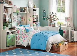shabby chic bedding for girls bedroom wonderful pink shabby chic furniture country chic baby