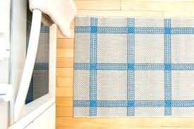 Plaid Area Rug New Plaid Outdoor Rug Indoor Outdoor Area Rugs Target