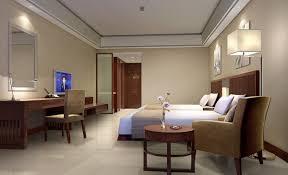 bedroom furniture manufacturer bedroom design decorating ideas