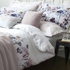 Next King Size Duvet Covers Luxury Duvet Cover U2013 Idearama Co