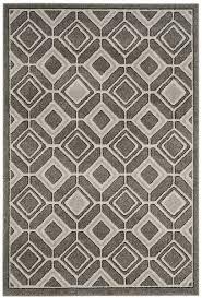 Octagon Outdoor Rug Amherst Indoor Outdoor Rugs Easy Care Carpets Safavieh