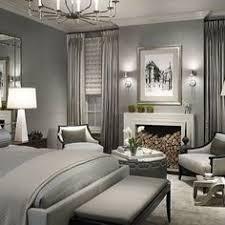Amazing Luxury Master Bedroom Design Ideas Luxury Master - Bedrooms interior design ideas