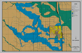Fema Interactive Flood Map Colusa County Ca Official Website Static Maps