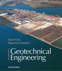 geotechnical engineering research papers download wisdomharlan cf