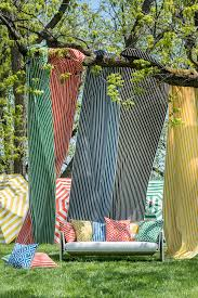 outdoor upholstery fabric fabrics for the home sunbrella fabrics