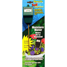 soil meters ph testers grow tents accessories the home depot
