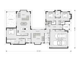 100 donald a gardner floor plans home plan 1412 u2013 now