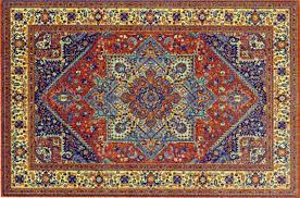 tappeti lecce non tappeti persiani tappeti orientali pregiati parte ii