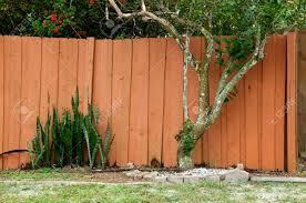 backyard garden fence champsbahrain com