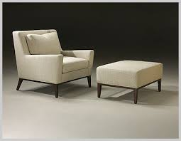 modern chair with ottoman 114 best chairs images on pinterest armchairs couches and chairs