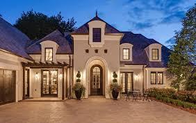 Plans Com by Portfolio Home Plans
