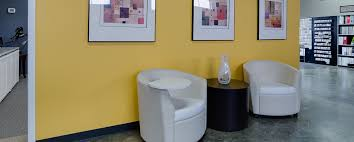 Office Furniture Related Services - Nashville office furniture