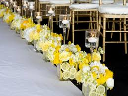 cheap wedding centerpiece ideas wedding centerpiece ideas cheap decorating of party