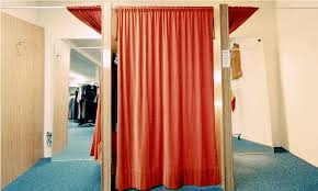 Dressing Room Curtains Designs Home Theater Dressing Room Curtains House Exterior And Interior
