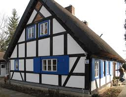 Grundst K Kaufen 100 Grundst K Bad Saarow Ferienhaus Bad Saarow Tetens Villa