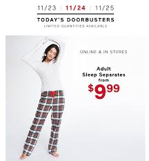 everyday deals on clothes for baby and gap factory