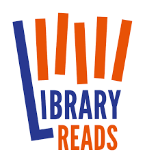 libraryreads top 10 books nominated by librarians