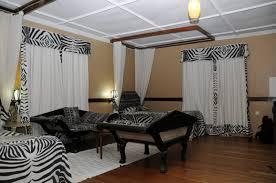 home decor amusing zebra home decor zebra home decor zebra print home decor zebra home decor zebra decor for living room zebra home decor designs and