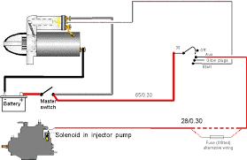 car engine circuit diagram car wiring diagrams instruction