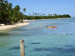 all inclusive resorts all inclusive resorts in mexico last