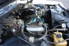 Pontiac Grand Am Interior Parts Hemmings Find Of The Day U2013 1974 Pontiac Grand Am Hemmings Daily