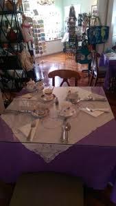 Beautiful Table Settings Beautiful Table Settings Picture Of Wisteria Tea Room U0026 Cafe