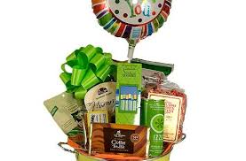 thank you gift basket top do it yourself gift basket ideas for any and all occasions