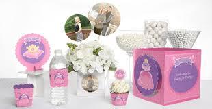 baby shower themes u0026 ideas by babyshowerstuff com