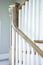 staining hardwood floors grey home with keki