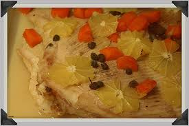 comment cuisiner de la raie cuisiner de la raie inspirational special ment cuisiner une aile de