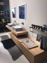 Bathroom Vanity Clearance by Bathroom Vanity Ikea Lowes Sinks Floating Bathroom Vanity