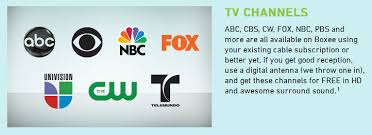 Tv Subscribe 20 Of The Best Tv Streaming Devices