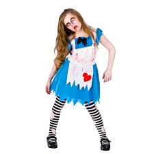 Girls Kids Halloween Costumes Girls Halloween Fancy Dress Costumes Halloween Costumes Girls