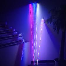 led light whip for atv china matec 4x4 utv atv 4ft 5ft 6ft led sand flag lights led whip