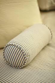 Best Bolster Pillow Images On Pinterest Bolster Pillow - Sofa bolster cushions