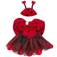Ladybug Baby Halloween Costume Babies Halloween Costumes 136 Costumes Images