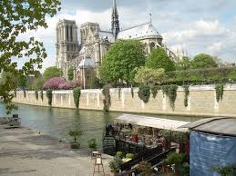 paris itineraries 1 3 or 5 days hawaiian brian s travel site notre dame cathedral