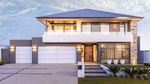 the paragon display home by novus homes in beaumaris beach iluka